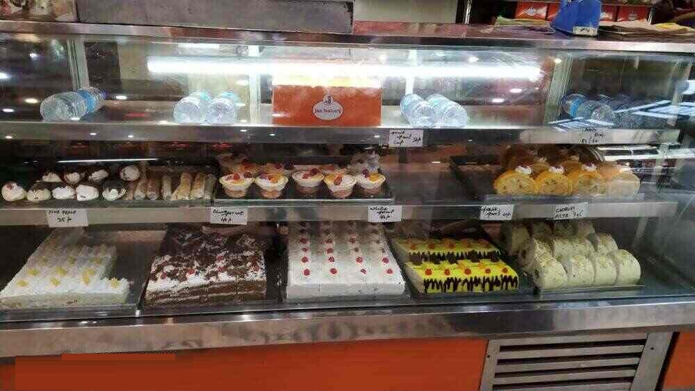 Royal Sweets - Lal Chowk - Srinagar Image