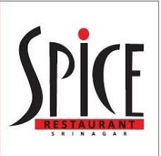 Spice Restaurant - Lal Chowk - Srinagar Image
