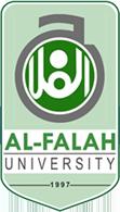 Al-Falah University Image