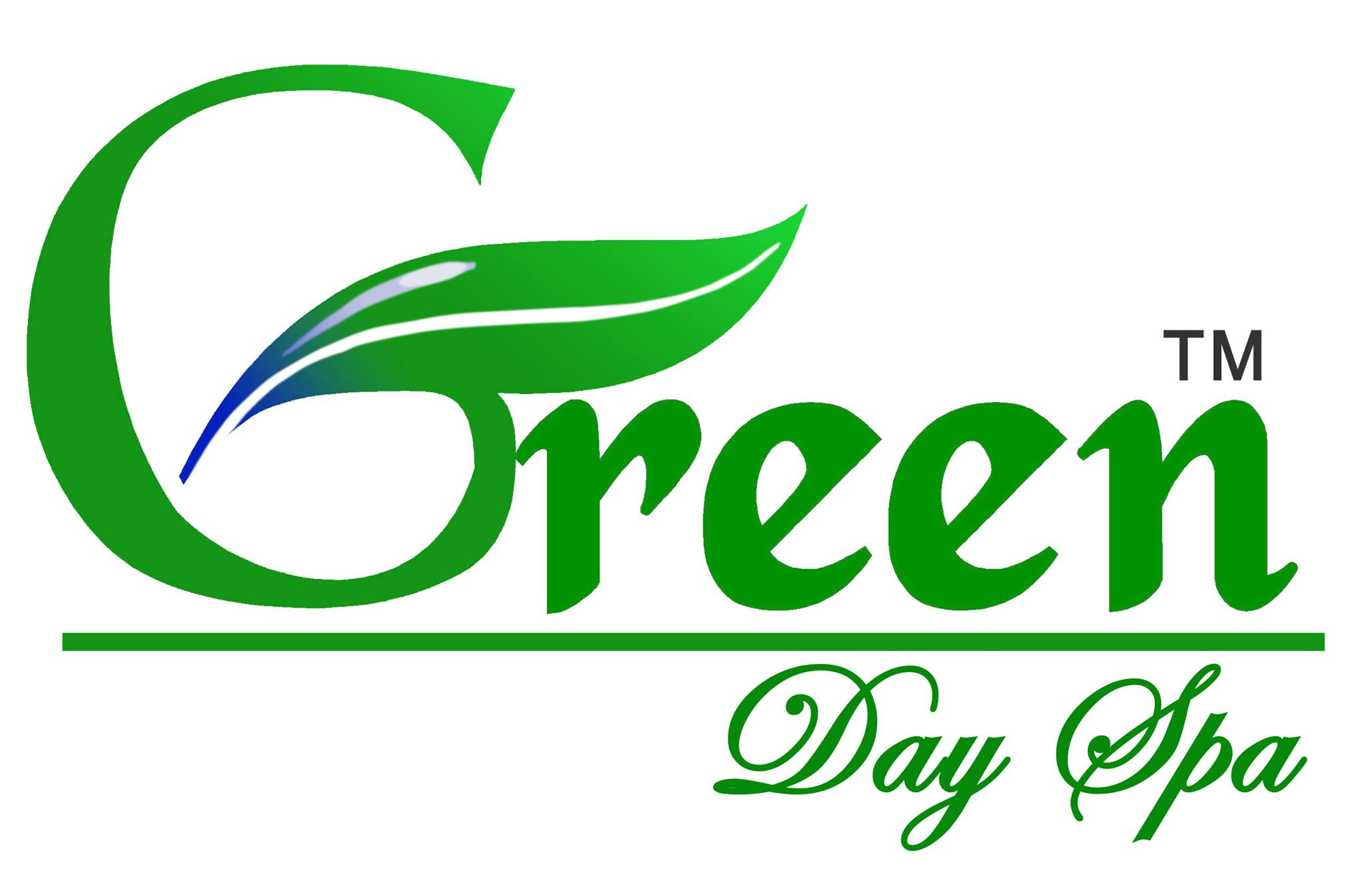 Green Day Spa - Chennai Image