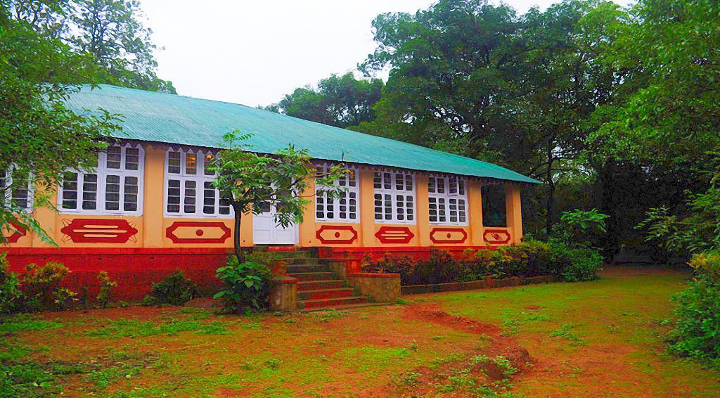 Radha Cottage - Matheran Image