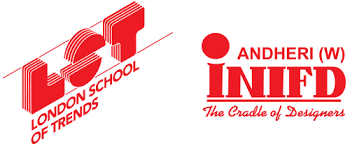 International Institute of Fashion Design (INIFD) - Mumbai Image