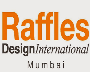 Raffles Design International (RDI) - Mumbai Image