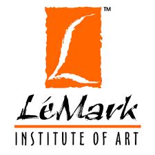 Le Mark Institute Of Art - Mumbai Image