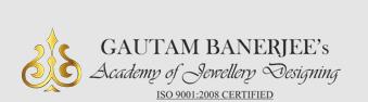 Gautam Banerjee's Academy of Jewellery Designing - Mumbai Image