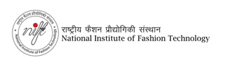 National Institute of Fashion Technology (NIFT) - Navi Mumbai Image