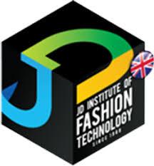 JD Institute of Fashion Technology - Mumbai Image