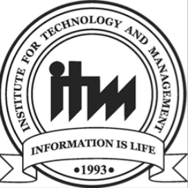 Itm Institute Of Design Media Oshiwara Itm Idm Mumbai Reviews Address Phone Number Courses