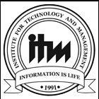 ITM Business School Kharghar - Navi Mumbai Image