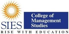 SIES College of Management Studies (SIESCOMS) - Navi Mumbai Image