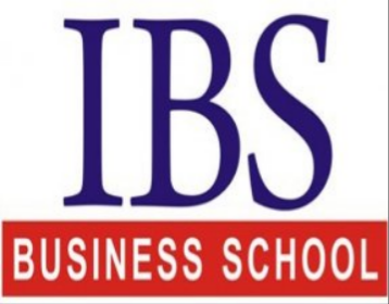 ICFAI Business School (IBS) - Mumbai Image