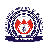 Lala Lajpat Rai Institute of Management (LLIM) - Mumbai Image