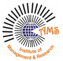 Aruna Manharlal Shah Institute of Management & Research (AMSIMR) - Mumbai Image