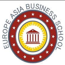 Europe Asia Business School (EABS) - Mumbai Image