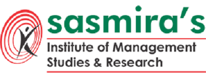 Sasmira's Institute of Management Studies and Research (SIMSR) - Mumbai Image