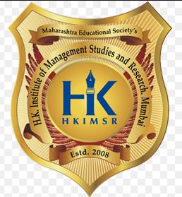 Humera Khan Institute of Management Studies and Research (HKIMSR) - Mumbai Image