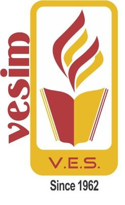 VES Institute of Management Studies and Research (VESIM) - Mumbai Image
