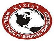 Kaizen School of Business Management (KSBM) - Mumbai Image