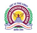 Navjeevan Institute of Management (NIM) - Nashik Image