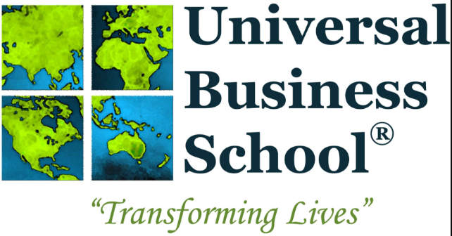 Universal Business School (UBS) - Karjat Image