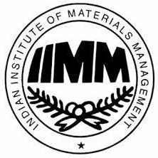 Indian Institute of Materials Management (IIMM) - Mumbai Image