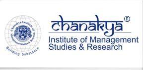 Chanakya Institute of Management Studies and Research - Mumbai Image