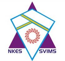 Sir M. Visvesvaraya Institute of Management Studies and Research (SVIMS) - Mumbai Image
