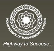 Indian School of Management & Studies (ISMS) - Mumbai Image