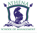 Athena School of Management - Mumbai Image