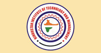 Hindustan Institute of Technology & Management - Mumbai Image
