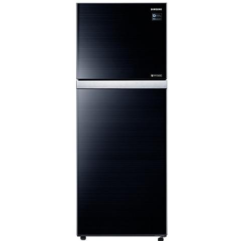 Samsung RT42K5068GL 415 LTR Double Door Refrigerator Image