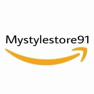 Mystylestore91 - Bhayander - Thane Image