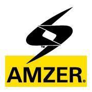 Amzer.in