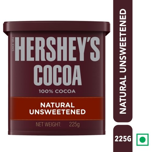 Hershey's Cocoa Powder Image