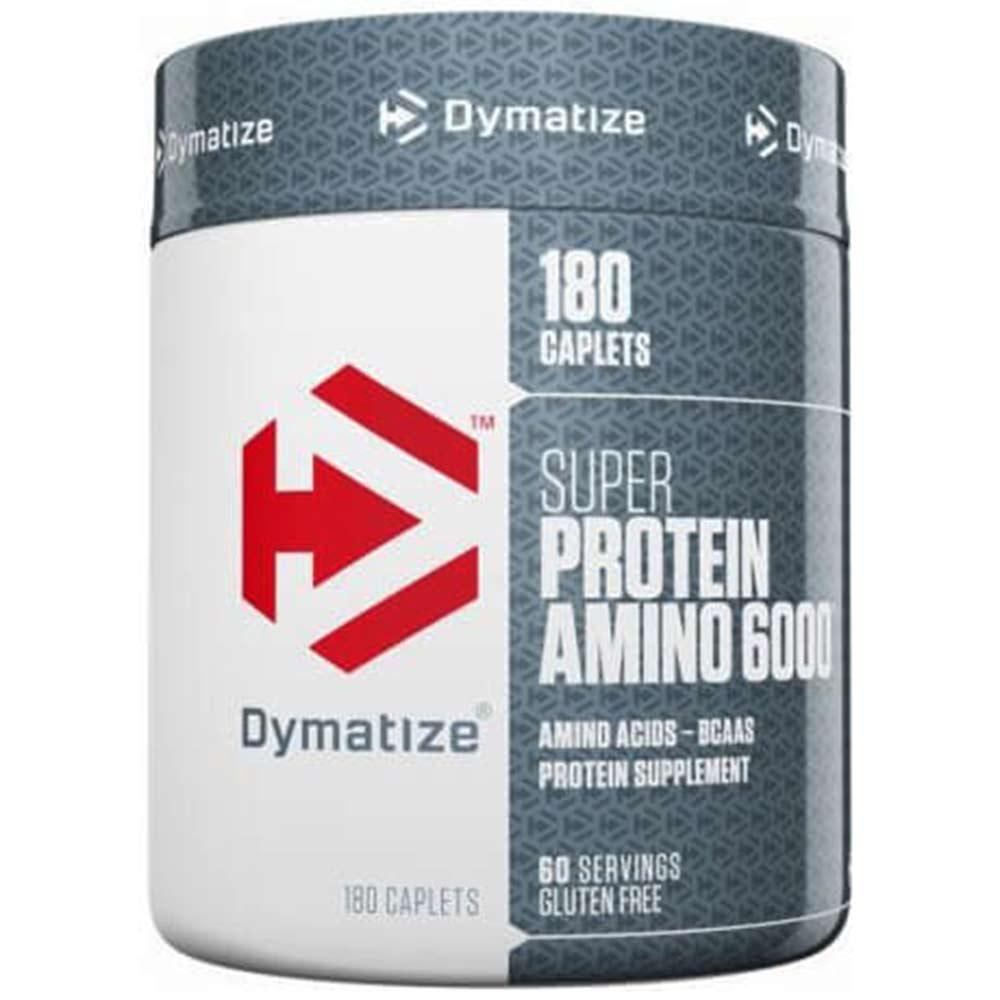 Dymatize Super Protein Amino Image