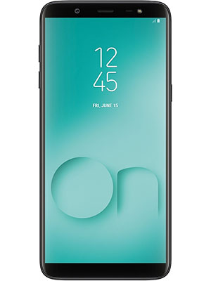Samsung Galaxy On8 (2018) Image