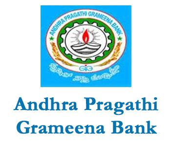 Andhra Pragathi Grameena Bank Image