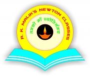 R.k Malik's Newton Classes - Ranchi Image