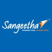 Sangeethamobiles.com
