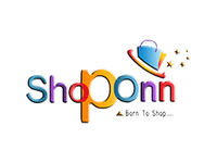 Shoponn.in