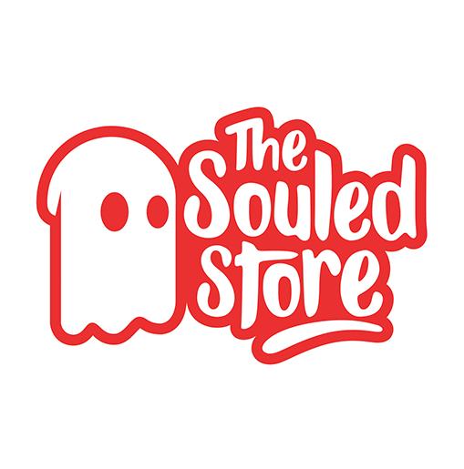 Thesouledstore.com