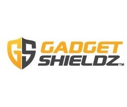 Gadgetshieldz.com