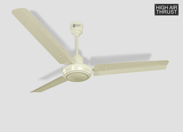 Orient Electric Summer King XL Ceiling Fan Image