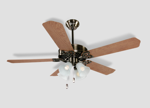 Orient Electric Subaris Ceiling Fan Image