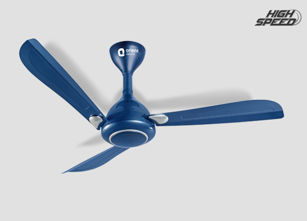 Orient Electric Oprah Ceiling Fan Image