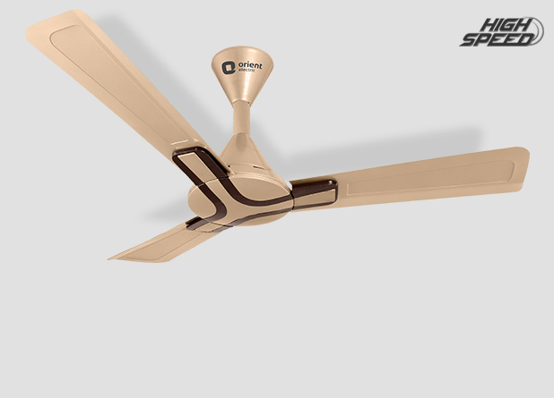 Orient Electric Avalon Ceiling Fan Image