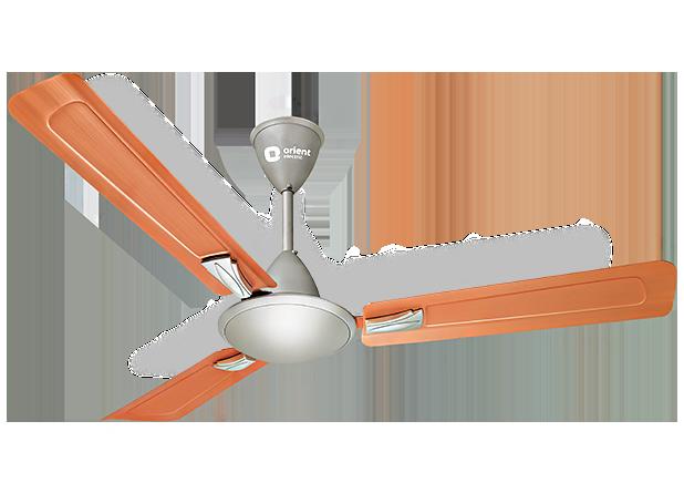 Orient Electric Gratia Class Ceiling Fan Image