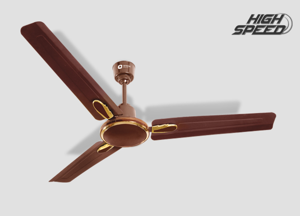 Orient Electric Summer Chill Ceiling Fan Image