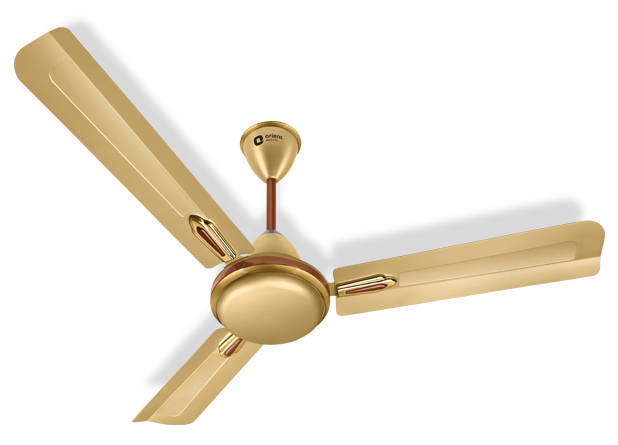 Orient Electric Ecoquasar Ceiling Fan Image