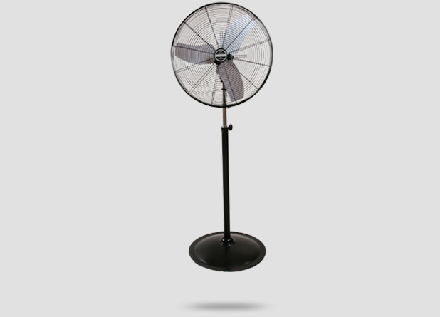 Orient Electric Stand AC 18 Stand Fan Image